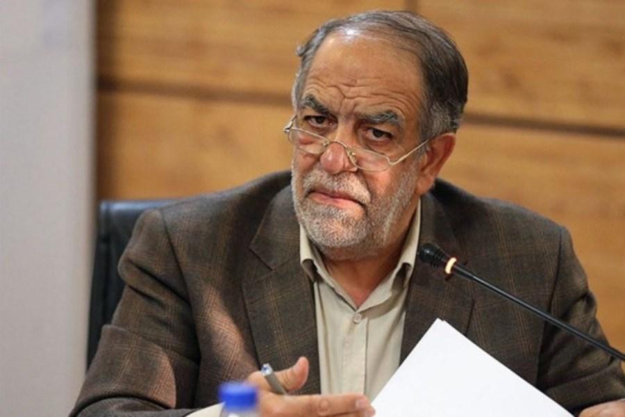 دنیا به کالای ایرانی محتاج است