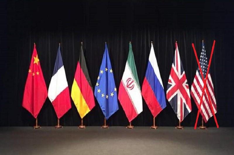تضمین شفافیت در برنامه هستهای ایران درخواست جمهوری خواهان آمریکایی