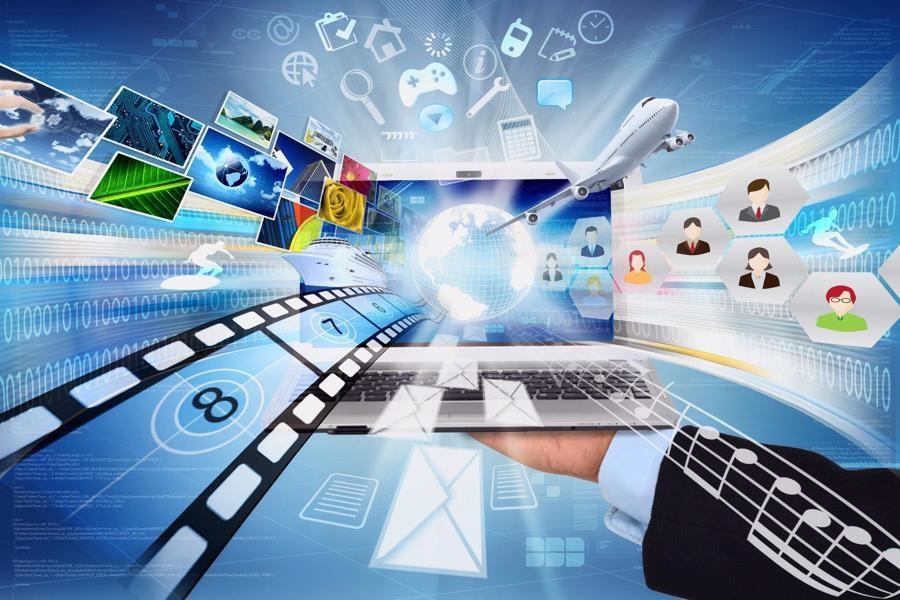 ارائه تسهیلات کم بهره برای طرح های نرم افزاری حوزه ارتباطات در گیلان