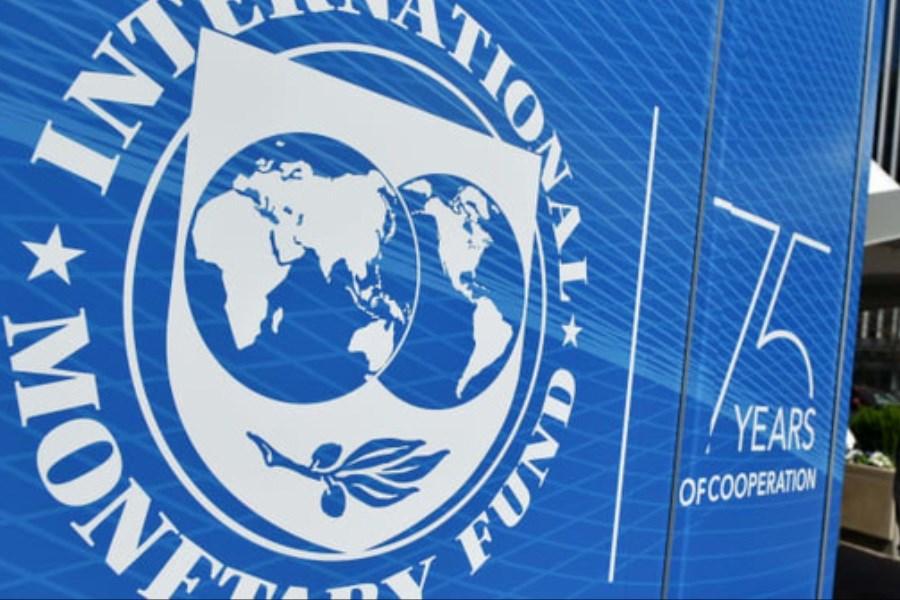 پیش بینی صندوق بین المللی پول از رشد اقتصادی ایران در سال 2021