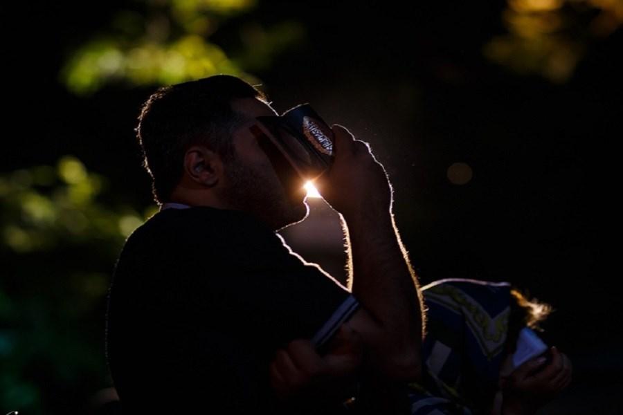 اعمال مخصوص شب بیست و سوم ماه رمضان