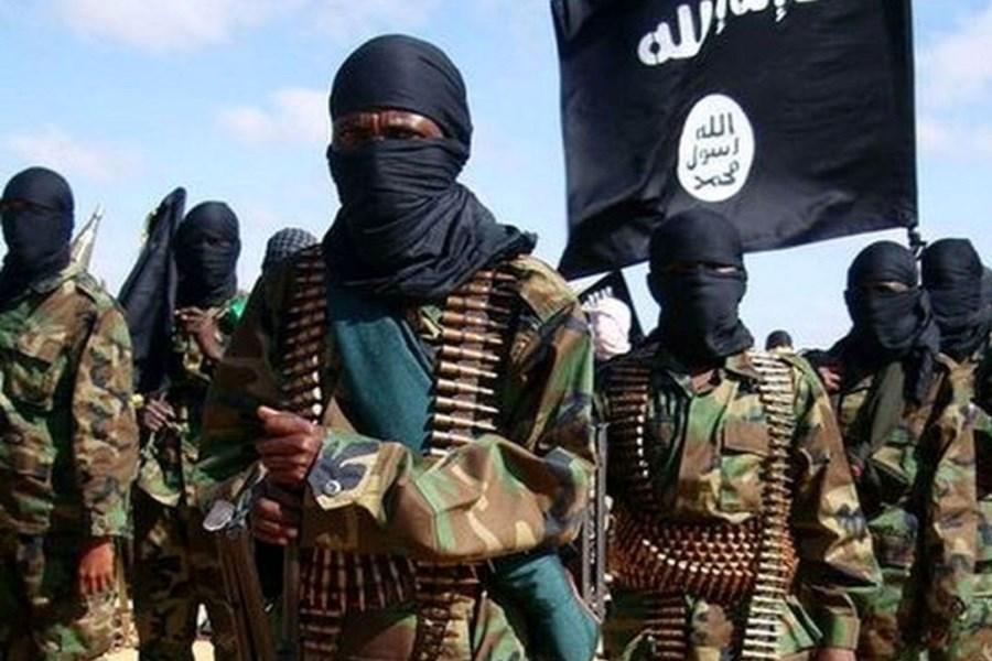 توضیحات پلیس گلستان درباره حضور یک داعشی در علیآباد کتول
