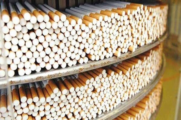 پشت پرده قاچاق سیگار چه کسانی هستند؟