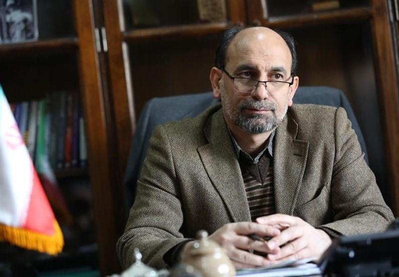 لزوم راهاندازی کمیسیونهای مشورتی در شوراهای شهر