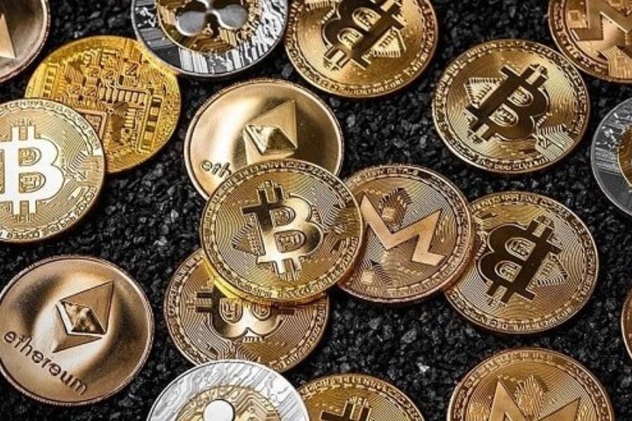 بانک مرکزی به معاملهگران رمزارزها مجددا هشدار داد