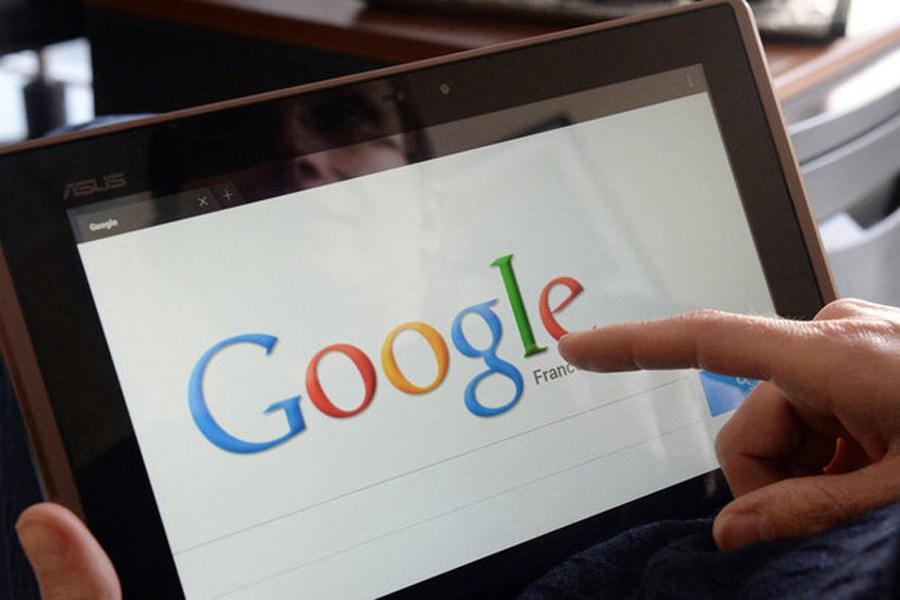 گوگل میزبان تبلیغات گرانفروش می شود