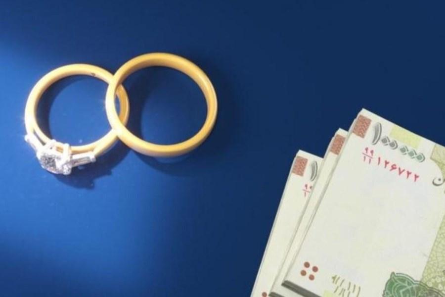 از تشویق تا فرار از ازدواج/ ابلاغ بانک مرکزی و اِن قُلت بانک ها