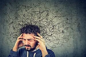 تصویر  چند ترفند برای درمان وسواس فکری و عملی