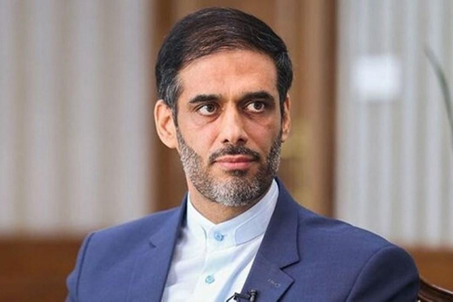 سعید محمد از کاندیداتوری در انتخابات منع می شود؟ /بمب خبری شورای نگهبان ترکید