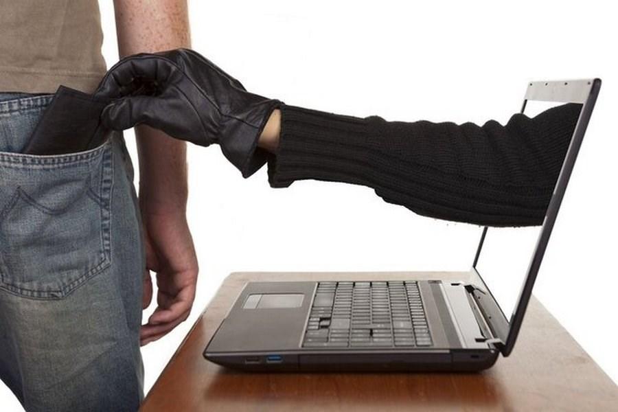 تصویر ترفند جدید مجرمان سایبری در برداشتن کلاه کاربران