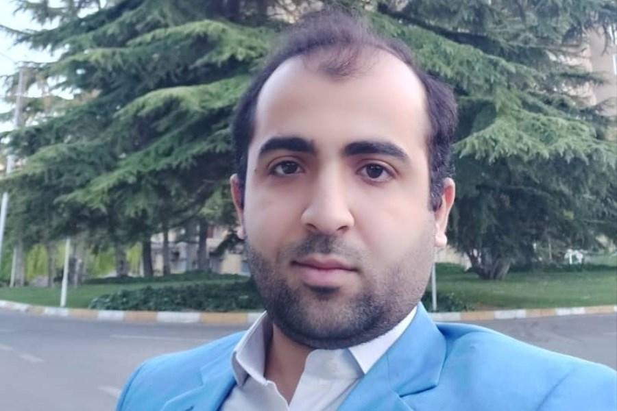 نقدی بر سخنان محمدجواد ظریف + فیلم