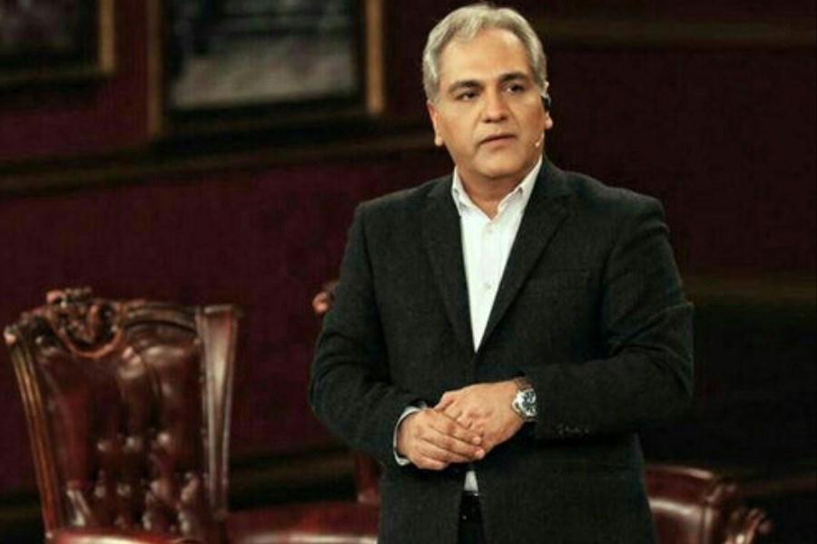 مهران مدیری باز هم متهم شد