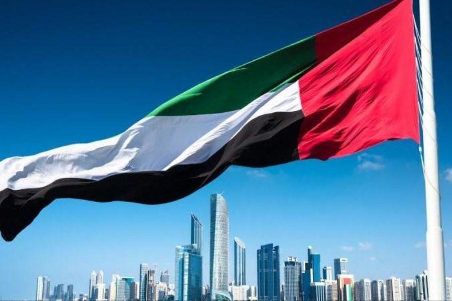 تصویر نقش امارات متحده عربی در وضعیت فعلیخاورمیانه