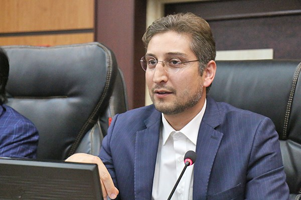فعالیت اماکن ورزشی استان مرکزی از سر گرفته شد