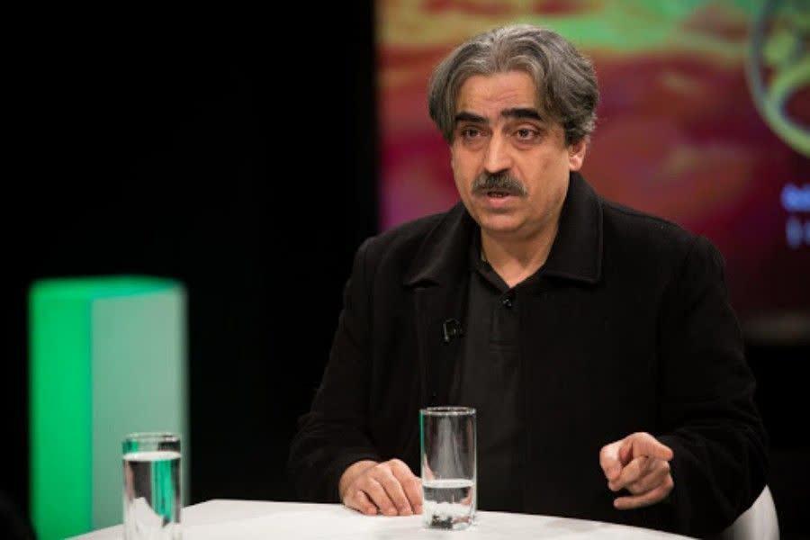 تقویت اهرمهای فشار؛ پاسخ ایران به پیشنهادهای سادهلوحانه آمریکا