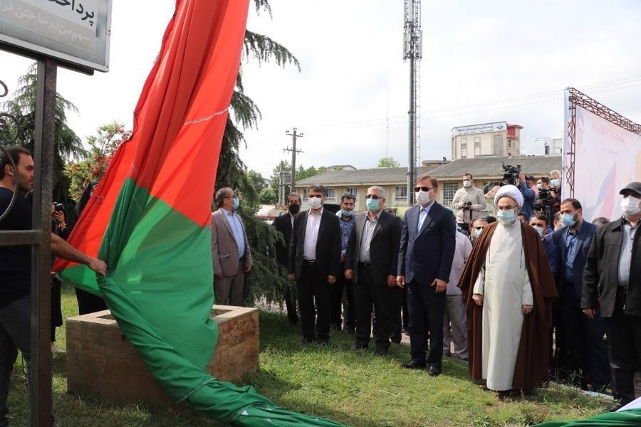 روز قدس مناسبتی صرفا در تقویم ملی ایران نیست و جهانی شده است