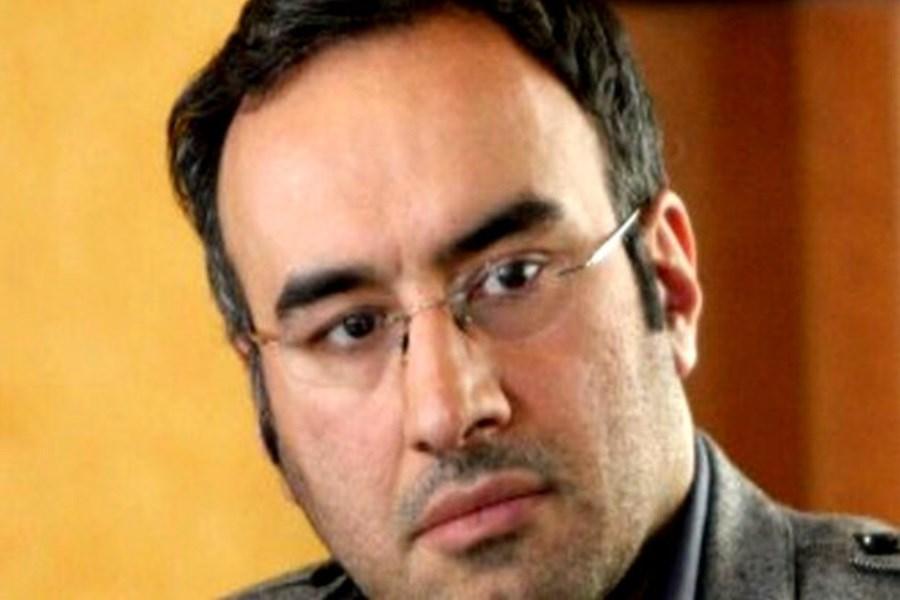 تقاضای واکسینه شدن خبرنگاران از وزیر بهداشت