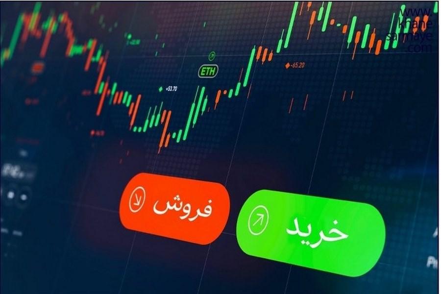 معامله 78 میلیون سهام در بورس منطقه