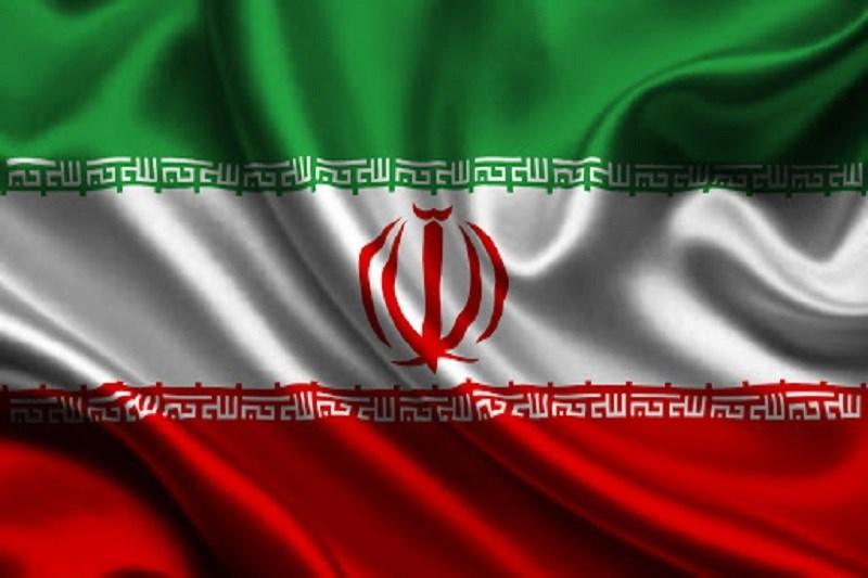 پاسخ ایران به اتهامات بیاساس وزیر خارجه مراکش