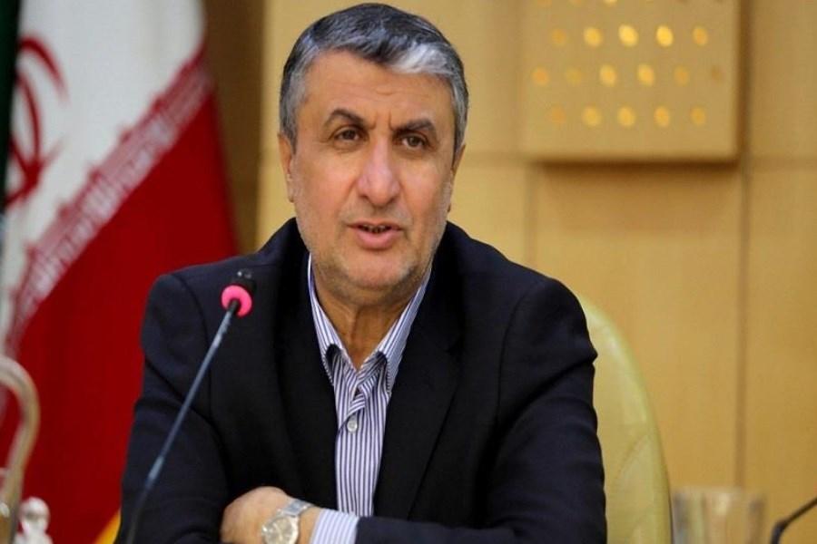 تقدیر وزیر راه  از بانک مسکن در اجرای بسته تشویقی «وصول مطالبات»
