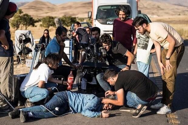 حضور سه فیلم کوتاه ایرانی در جشنواره «بروکسل»