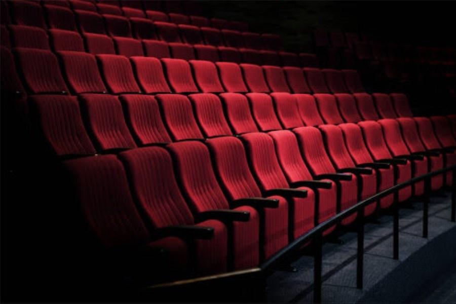 تصویر آیا سالنهای تئاتر بازگشایی میشوند؟