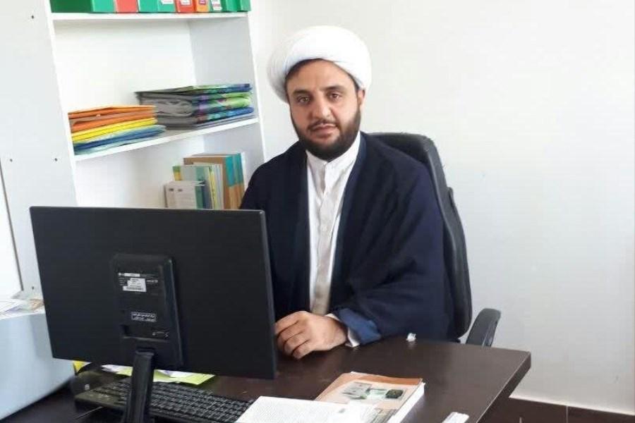 انتخابات در ایران اسلامی از ارکان مردمسالاری دینی است