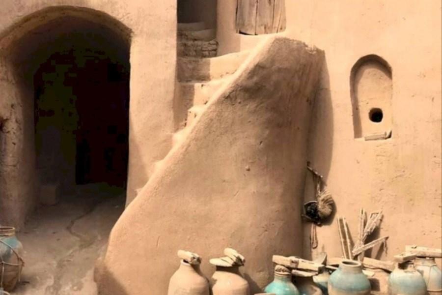 قلعه جالب ایرانی با دو هزار سال قدمت که هنوز ساکنینی دارد