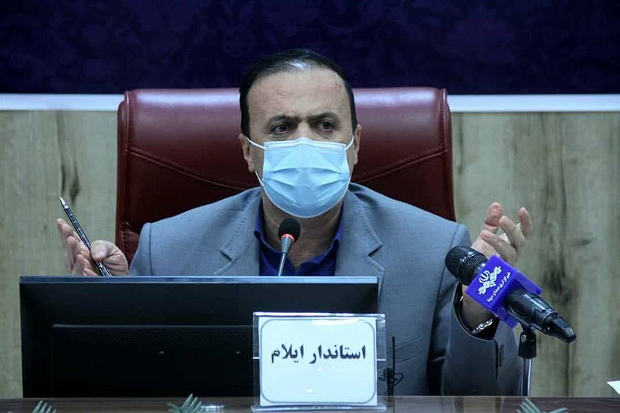 تصویب منطقه آزاد مهران، فرصتی مناسب برای استان ایلام است