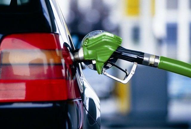 ابداع روشی سریع و دقیق برای ردیابی تقلب در سوخت با همکاری محقق ایرانی