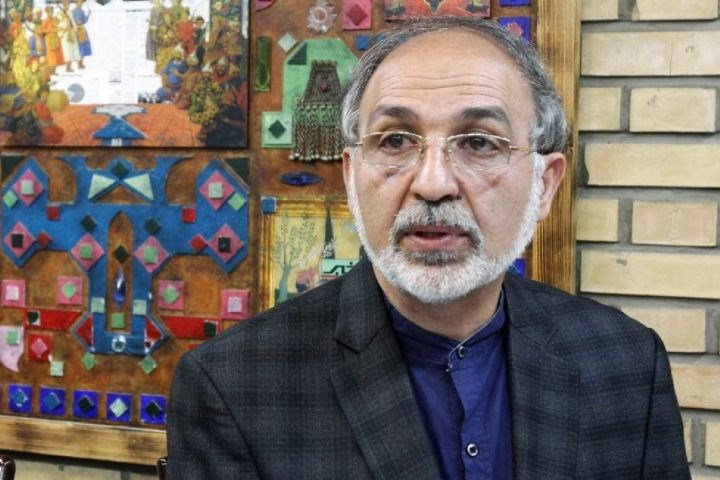 سنگ اندازی امریکایی ها در صادرات نفت و گاز کشور/ نیاز اساسی پاکستان به برق ایران