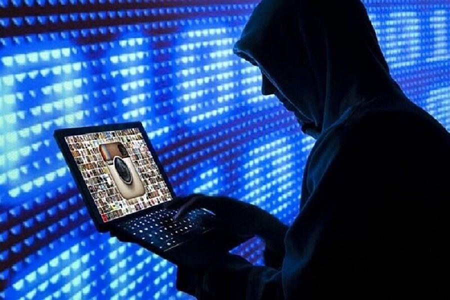 سایت «صبا تأمین» جعلی است