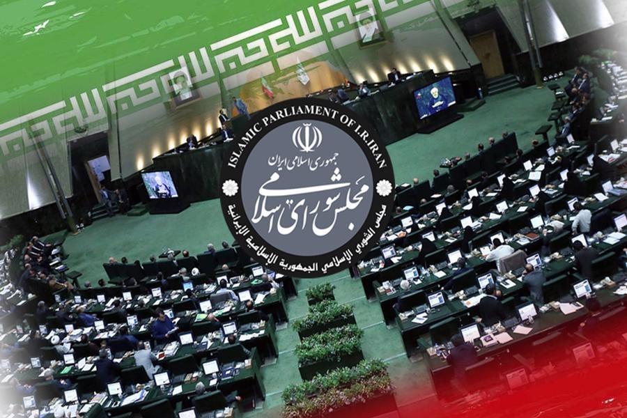تایید صلاحیت ۱۸ کاندیدای نمایندگی مجلس آستانه اشرفیه