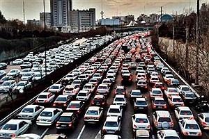 تصویر  تردد بین استانی در تعطیلات عید فطر ممنوع شد
