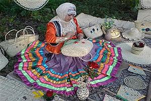 تصویر  حمایت از استارتاپ های تخصصی فروش و معرفی صنایع دستی