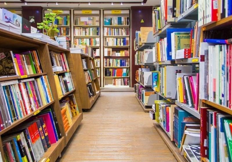 احتمال افزایش ۵۰ تا ۸۰ درصدی قیمت کتاب