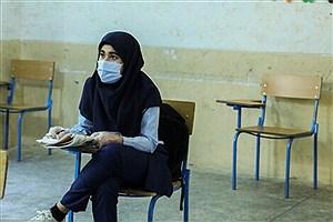 تصویر  ۴۰۰ دانشآموز استان مرکزی زیر چتر حمایتی طرح های جهادی قرار گرفتند