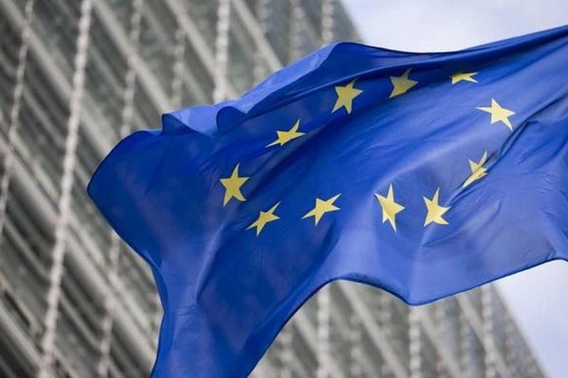 گفتوگوی وزیران خارجه اتحادیه اروپا درباره برجام