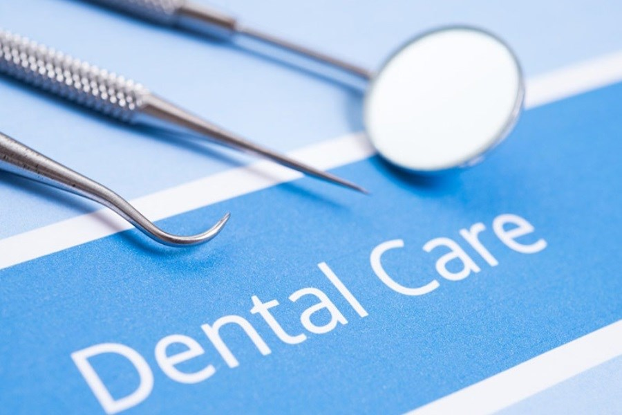 بیمه دندان پزشکی چیست؟