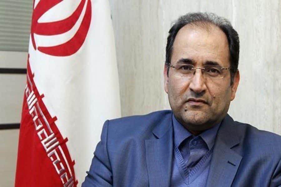 آمریکا در درک تحولات بین المللی عقب است/ ایران واقعیت سیاسی خاورمیانه است