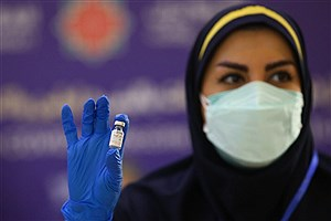 تصویر  کوو ایران برکت فردا رونمایی میشود