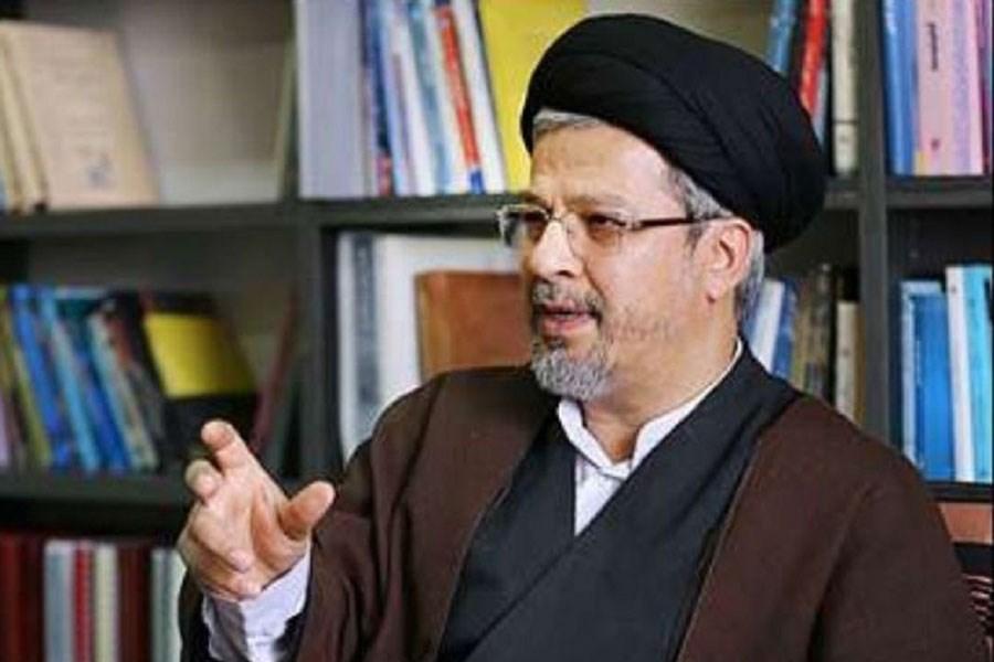 ایران رتبه چهارم رشد علمی دنیا را دارد