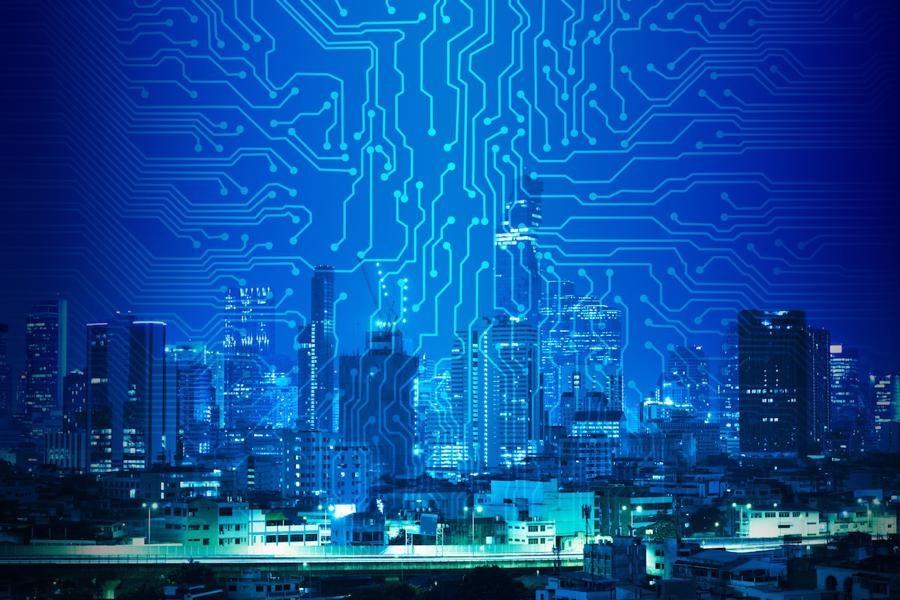 قرار گرفتن گیلان در لیست پایلوت طرح شهر هوشمند به توسعه منجر نشد
