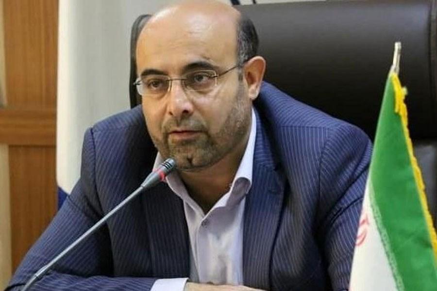 تصویر کمیسیون اقتصادی مجلس در حال پیگیری طرحی جامع برای رمزارزها
