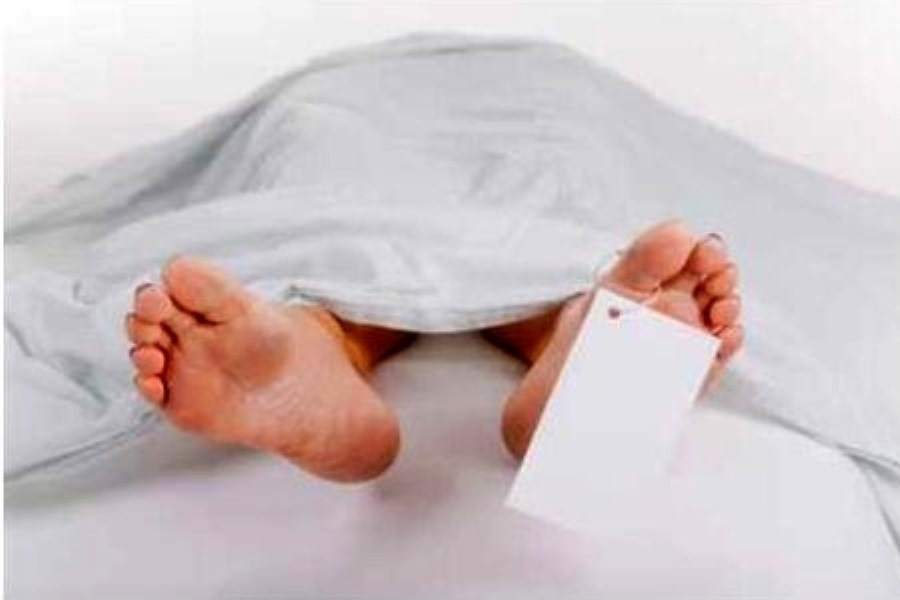 عمل لیپوساکشن یک زن دیگر را به کم مرگ کشاند