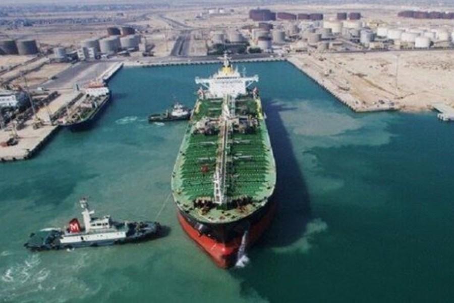 اجرایی شدن مطالعات احداث کریدور خطوط جامع بندرنفتی خلیج فارس