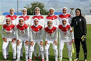 تصویر  ورزشکاران اصفهانی به اردوی تیم ملی دعوت شدند
