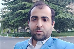 تصویر  پشت پرده حمله به کنسولگری ایران در کربلا