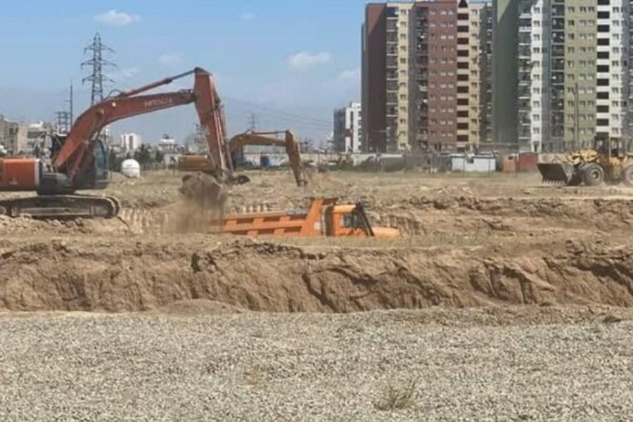 حذف سه شهر از مسکن ملی استان تهران/ مشکل اصلی این پروژه