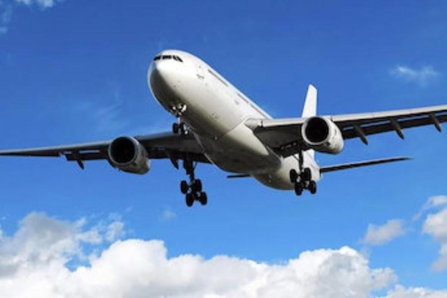 رفتارهای دوگانه در خصوص پروازهای فوقالعاده به کشورهای ممنوعه